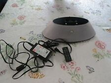JBL on stage 400iD iPod Dock Speaker
