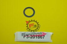 F3-22201867 RONDELLA SPALLAMENTO  ALBERO MotoRE PIAGGIO  SI - CIAO Ciclomotori