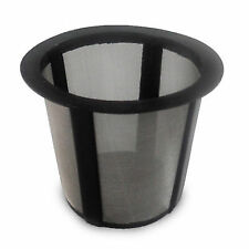 Refillable Buckets My K-Cup Replacement Coffee Filter for Keurig L8A6