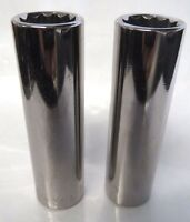 "KD Tools 523216 1/2"" 12 Point Deep Socket 3/8"" Drive USA 2 Pieces"