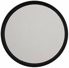 Circular Polarizer CPL Filter for Sigma 35mm f/1.4 DG HSM Art Lens for Sony
