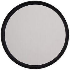 Circular Polarizer CPL Filter for Canon DSLR EOS 7D 700D 600D 70D Camera, (67mm)