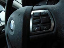 PLATTES BMW X3 X4 F26 F25 XDRIVE XLINE 4X4 35I 35D 20D XDRIVE281 XDRIVE20I