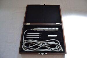 Bang & Olufsen - B&O - BeoMic BM6 Microphone