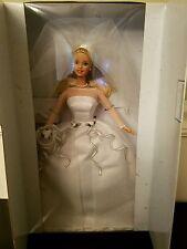 Barbie Blushing Bride 26074