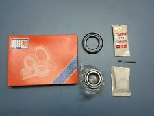LOTUS ESPRIT S2 S3 S4 TURBO 1975-1996 QH WHEEL BEARING KIT & GREASE CASTROL NOS