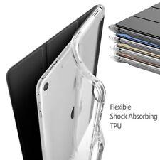 Para iPad Pro 10.5/iPad 3 [Lumos X] Air Slim-Fit Soporte Funda Folio Cubierta Inteligente