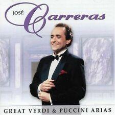 Opera Classical Music CDs