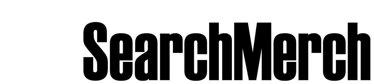 SearchMerch