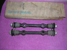 Pontiac NOS 63 64 Catalina Bonneville Grand Prix  upper inner shaft & bushing