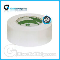 "Premium Golf Grip Tape 2"" Inch - 36 Yard Roll"