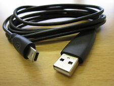 USB Cable Lead for Seagate FreeAgent Theater+ HD 1080p Digital Media Player