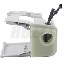 Gas Fuel Tank Housing For Stihl MS200T 020T Chainsaw # 1129 350 0853/ 0805