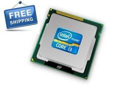 Intel Core i3-2105 3.10GHz Dual Core LGA1155 3MB CPU Processor SR05Y Warranted