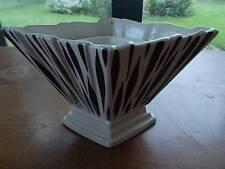 British Date-Lined Ceramic Vases (1960s & 1970s)