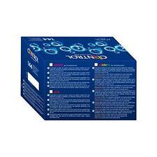 Preservativos control adapta senso 144 UNID