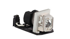 Optoma EW610ST Replacement Projector Lamp SP.8JA01GC01