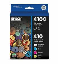 Epson 410XL