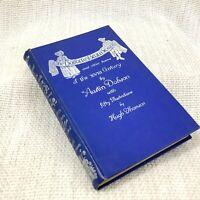 1903 Antico Poetry Libro The Ballata Di Beau Broccato 18th Secolo Poems A Dobson