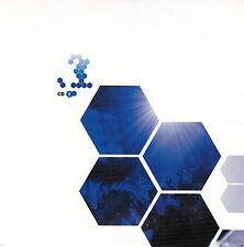 Compilation CD Club Fever CD1 (EX/M)