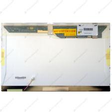 "New Fujitsu LifeBook NH570 18.4"" LAPTOP LCD SCREEN HD+"