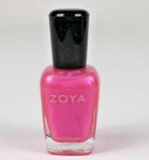 Zoya Chloe ZP303 Rare Pearly  Pink Nail Polish