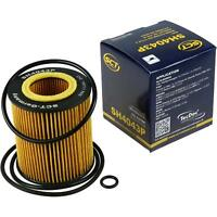 Original SCT Ölfilter SH 4043 P Oil Filter