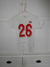 Tee shirt PETIT BATEAU  taille 14 ans (S) neuf