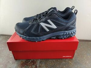 Las mejores ofertas en Zapatillas New Balance 410 azul para ...