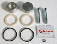 Repartursatz für Bremszange Brembo 38mm für BMW R65/80/100 Mono ab 1985-1995