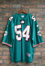 Adults Miami Dolphins American Football Jerseys