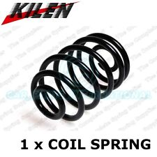 Kilen REAR Suspension Coil Spring for KIA SPORTAGE Part No. 54901