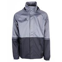 adidas Condivo 16 Allweather Jacket  AN9863 Mens~Football/Soccer~SMALL / MEDIUM