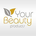 Your Beauty Products