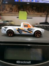 Hot Wheels 82 VW Caddy Pick Up Multi Pak Exclusive