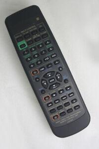 Remote Control For Pioneer VSX-D512-K VSX-D608-G VSX-D811-S AV Receiver