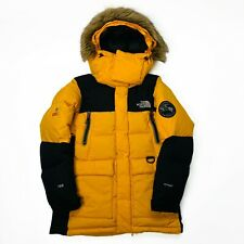Vintage North Face Himalayan Hyvent Puffer Jacket