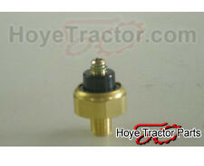 YANMAR & DEERE OIL PRESSURE SWITCH