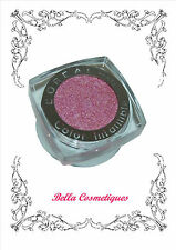 L'OREAL PARIS COLOUR INFALLIBLE EYE SHADOW 036 NAUGHTY STRAWBERRY