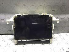 Centralina display FORD FIESTA 8A6T18B955BK (2008)
