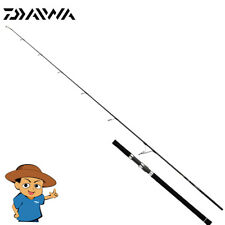 Daiwa VADEL J60HS Y Heavy jigging fishing spinning rod 2019 model