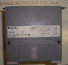 Allen Bradley 1747-L20B Processor Unit , (P1)