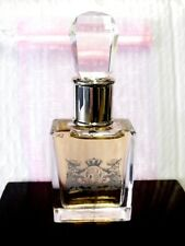 JUICY COUTURE PERFUME 1 0Z EDP SPRAY + CUTE TOTE BAG FREE+FREE SHIPPING