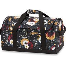 DAKINE EQ Reisetasche Gepäck Tasche 35l Winter Daisy
