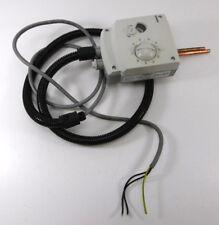 Siemens RAZ-ST.1510 Thermostat