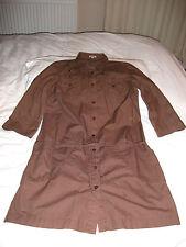 Oasis Shirt Casual Dresses