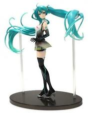 NEW Good Smile Racing Hatsune Miku 2011 PM Figure premium SEGA PRIZE lottery F/S