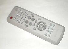 New listing Samsung Bn59-00474A Remote Control Ppm42M5H Ppm63M5 Ppm50M5H Ppm42M5Sb Dd-0549