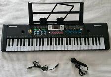 Digital Piano/Keyboard/Klavier für Kinder oder Einsteiger (neu)