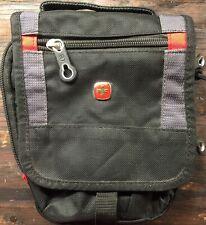 Swiss Gear Bag Pouch